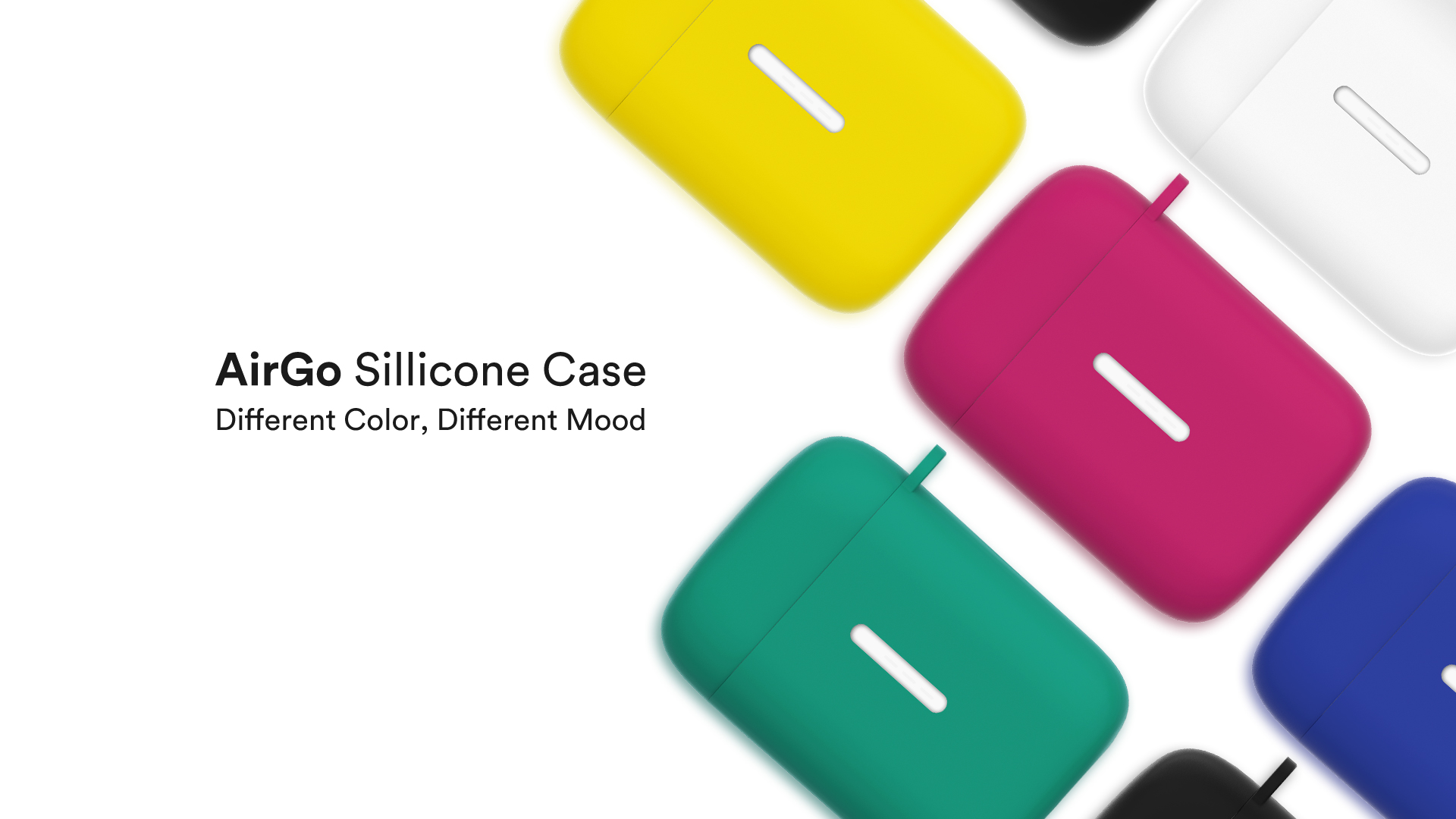 AirGo-Sillicone-Case-产品详情页_01.jpg